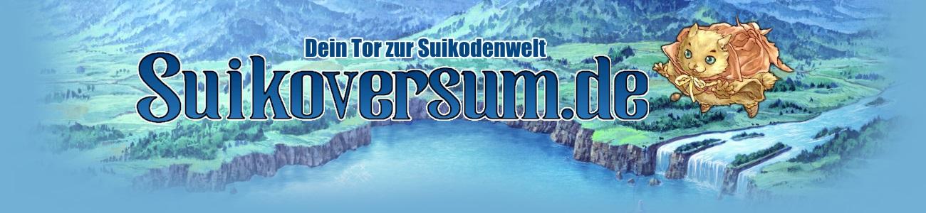 Suikoversum.de